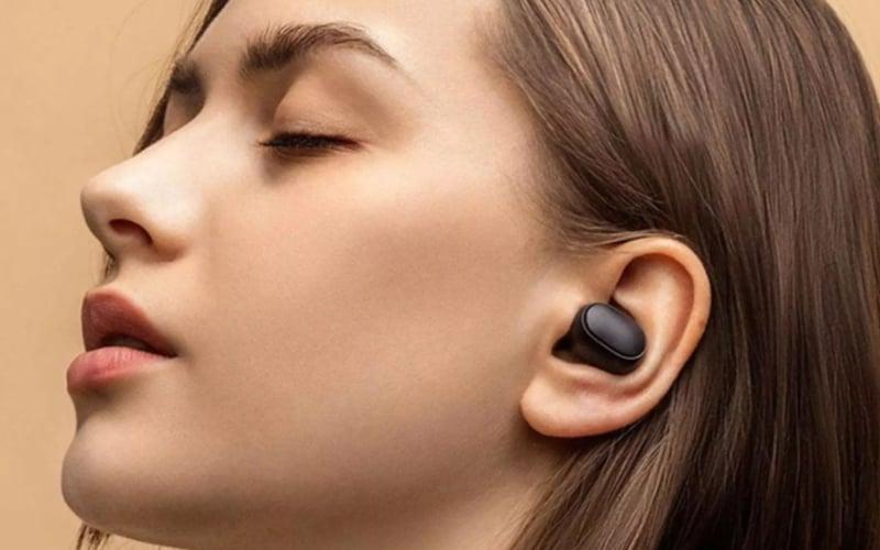Xiaomi 无线耳机