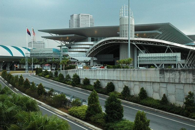 singapore malaysia reopen border