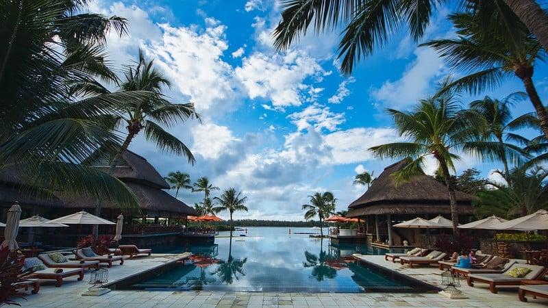 Premium Visa Mauritius