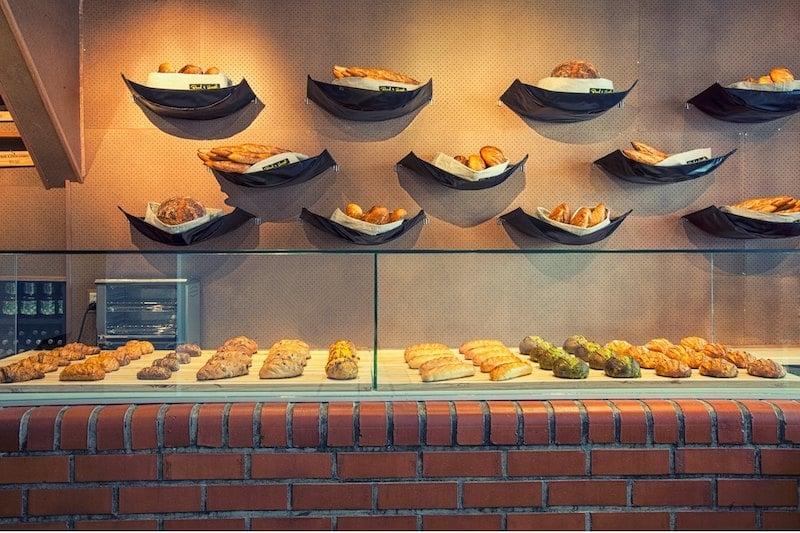 Best Sourdough Bread in Singapore