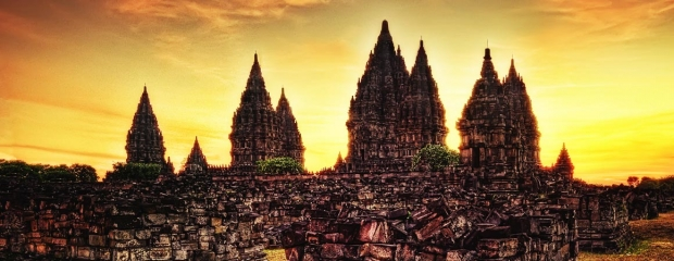 Great Reasons to Escape to Yogyakarta with AirAsia