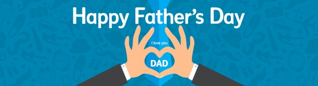 Jetstar's Father' Day Special | Win a Trip with your Dad