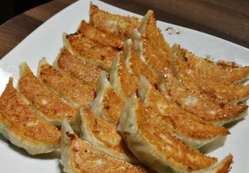 what to eat in dotonbori