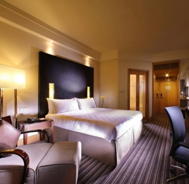 Advance Bookings with Up to 35% Off Best Available Rate in Amara Singapore
