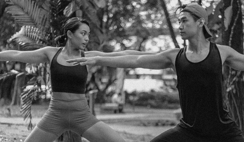 25 Filipino Fitness Trainers Offering Online Classes