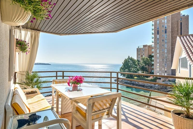 10 Best Airbnb Homes in Mallorca, Spain