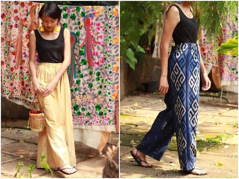 souvenir jakarta: homegrown fashion