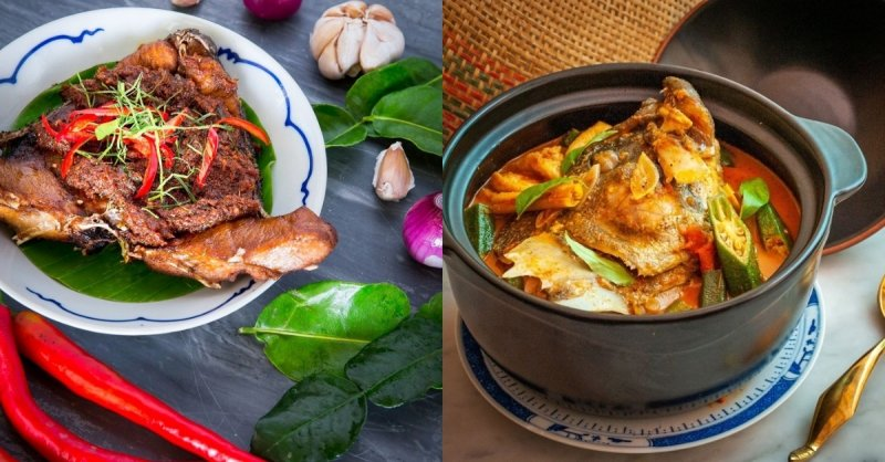 peranakan restaurant phuket