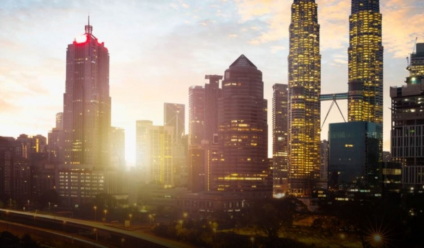 Up to 15% Off Best Rate in Four Seasons Hotel Kuala Lumpur Opening