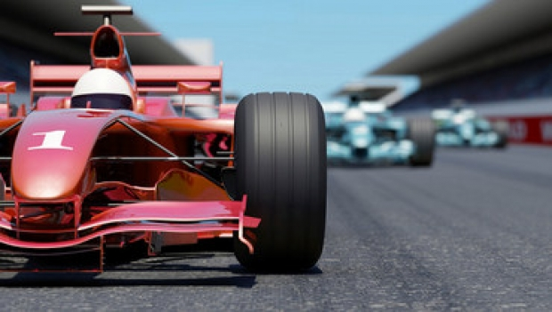Formula One Grand Prix Room Package at 10% Off in Capri by Fraser Changi City