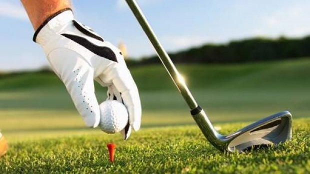 Golf Getaway Offer in Hotel Equatorial Penang from RM588
