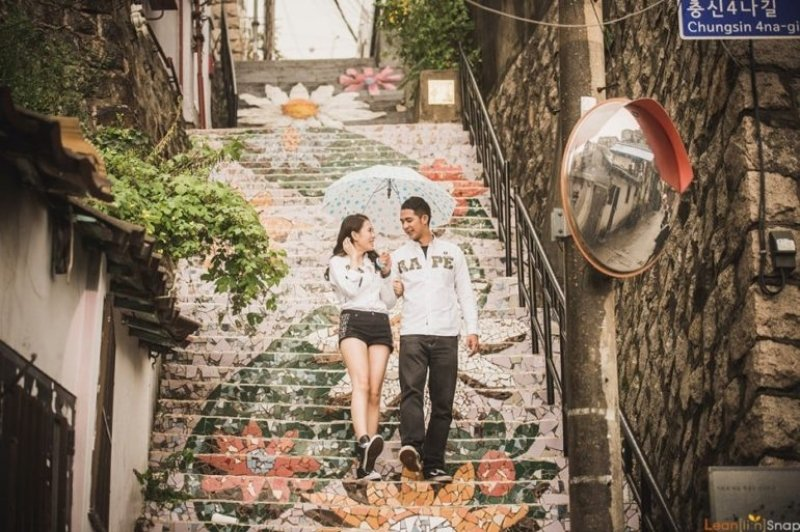 couple photoshoot ideas