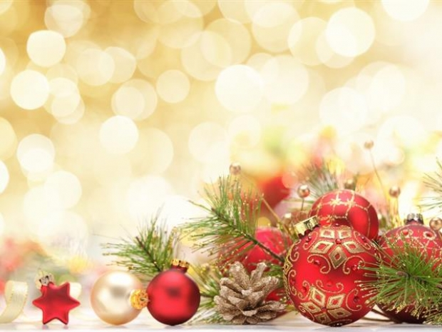 Christmas Package at 40% Off in Valero Grand Suites by Swiss-Belhotel
