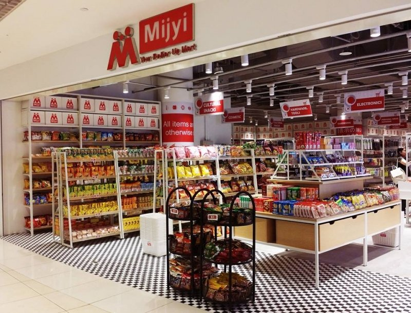 10 Shops in Singapore Where You Can Buy Cheap Travel Essentials