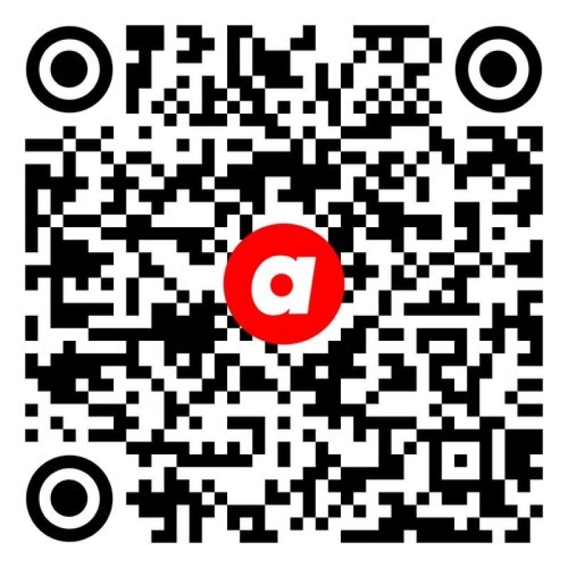 airasia merchant sign up form