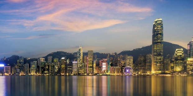 Special Fares Exclusive for AMEX Cardholders in Cathay Pacific Flights