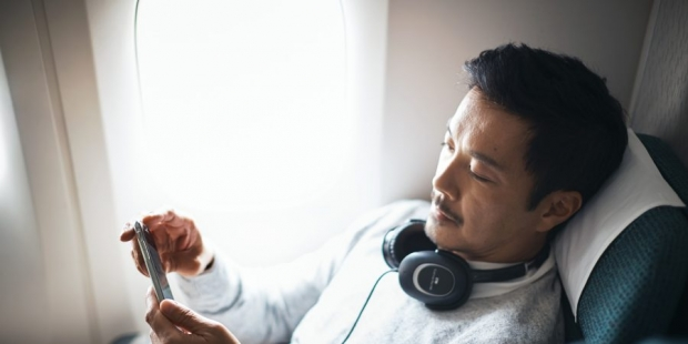 Special Fares Exclusive for UOB Cardholders in Cathay Pacific Flights