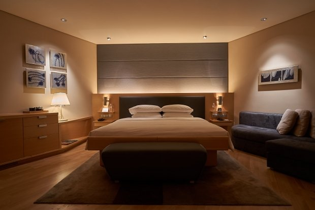 Value Offer Perfect for your Stay in Grand Hyatt Singapore