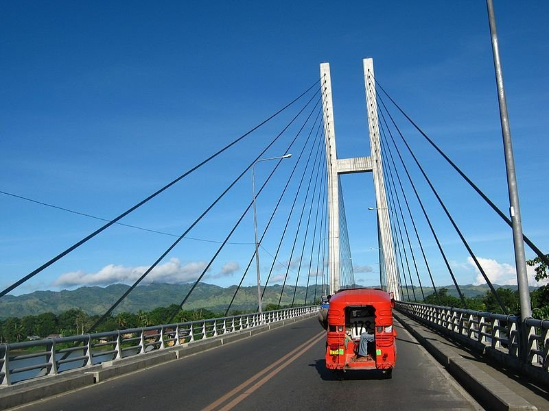 butuan city travel guide