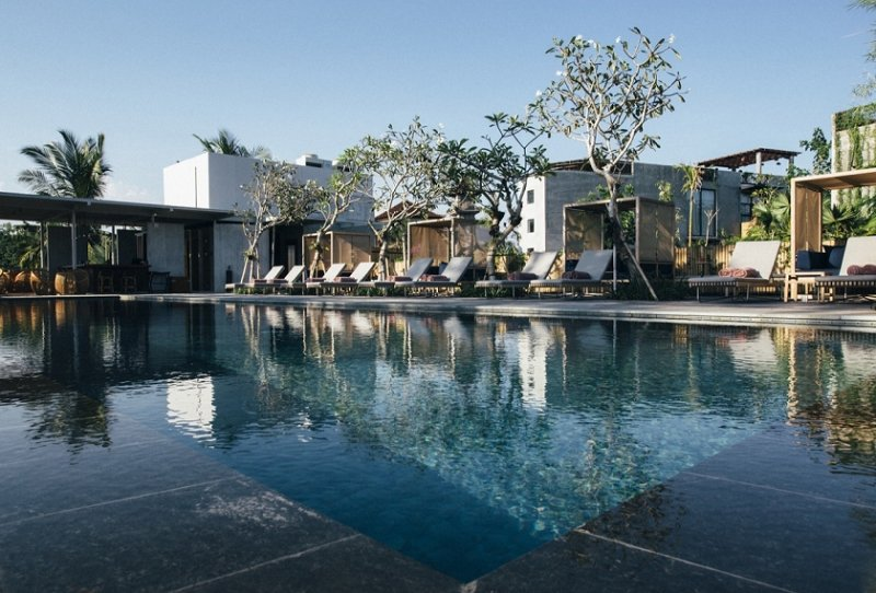 hotels in southeast asia
