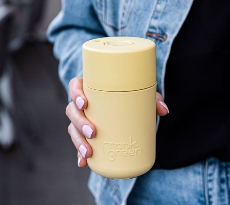 best reusable tumblers