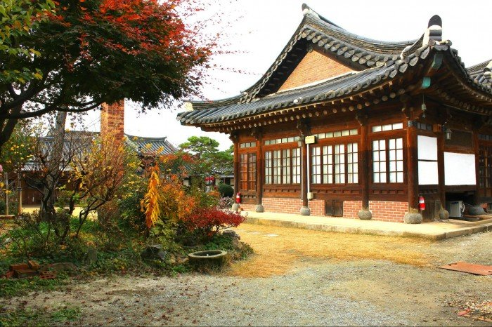 unexplored korea jeonju hanok village transporting you back to the rh tripzilla com