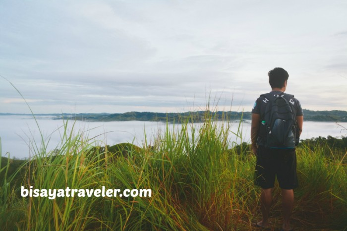 solo travel reasons