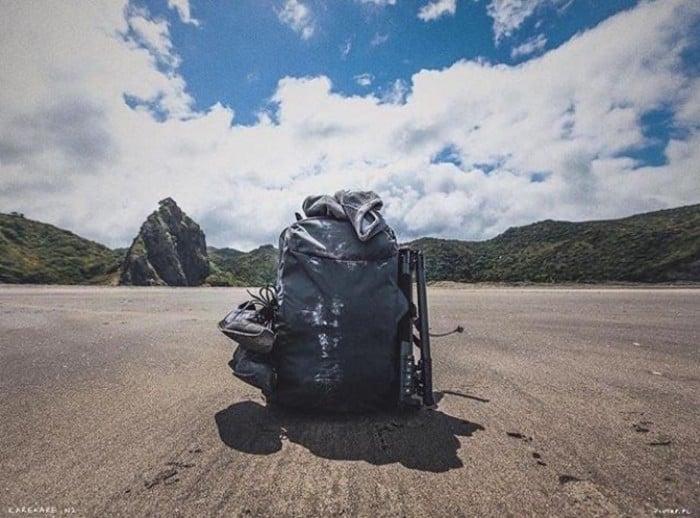 cool travel gear