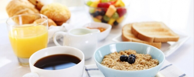 Indulge in your Stay, Book Stay with Breakfast at Le Méridien Kota Kinabalu