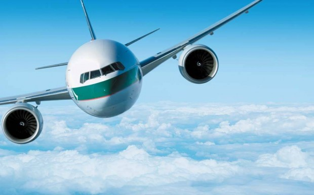 Special Business, Premium Economy and Economy Class Fares with CITI Cards and Cathay Pacific