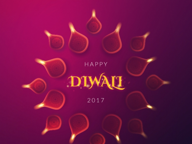 Diwali Festival Special Offer from Compass Hospitality for Hotel Bookings in Malaysia