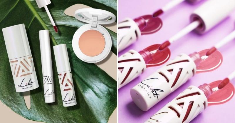 singapore makeup brands liht organics