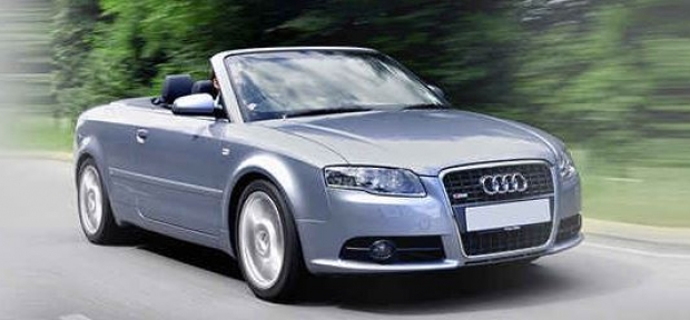 Up to 35% off on International Car Rental with Avis and Citibank