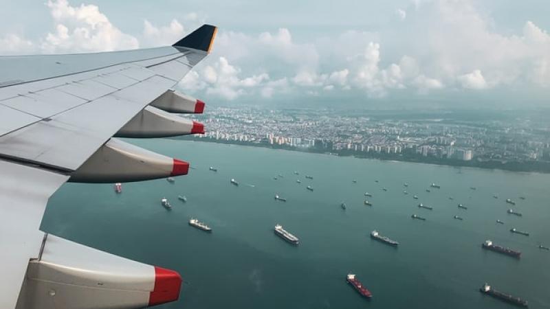 hong kong travel bubble