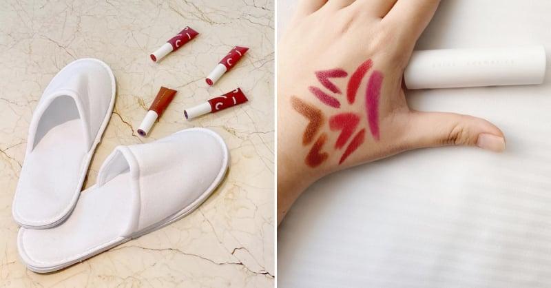 singapore makeup brands Solos Cosmetics