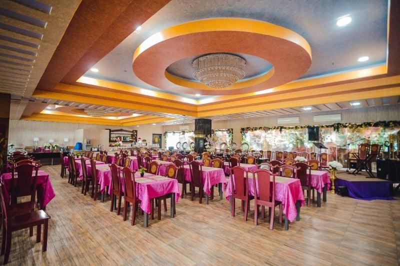 Grand Palace Hotel Butuan Room Rates