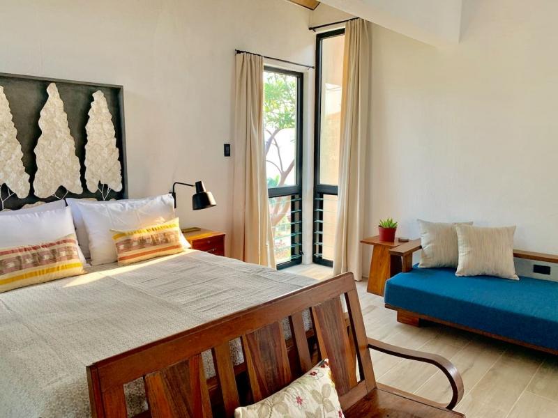 airbnb batangas