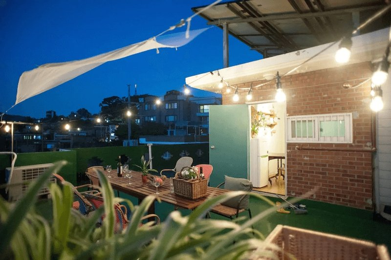 10 Affordable Airbnb Homes in Seoul for Budget Travellers [UPDATED 2021]