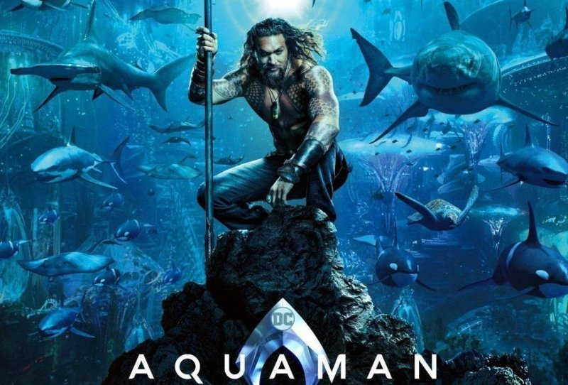 underwater locations aquaman