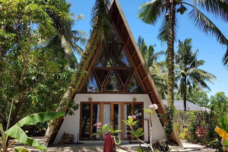 airbnbs in the philippines