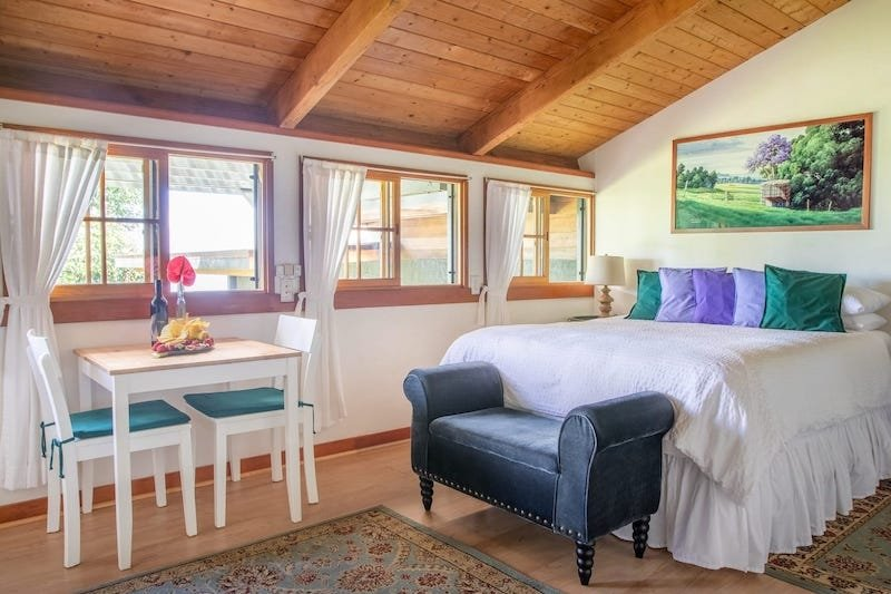 Best Airbnb Vacation Homes in Maui