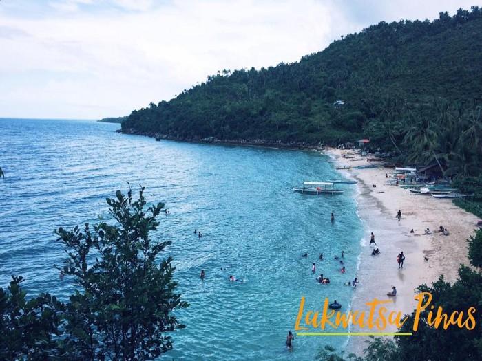 Best Philippine Destinations 2016