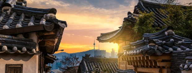 Korea Hotels Winter Sale with 15% OFF + Scratch Card via Ibis Family