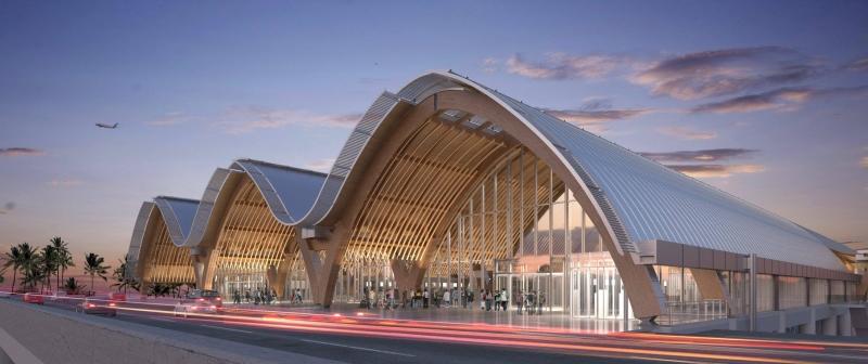 philippine airports