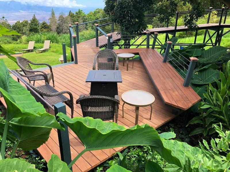 Best Airbnbs in Maui That Are Worth the Splurge