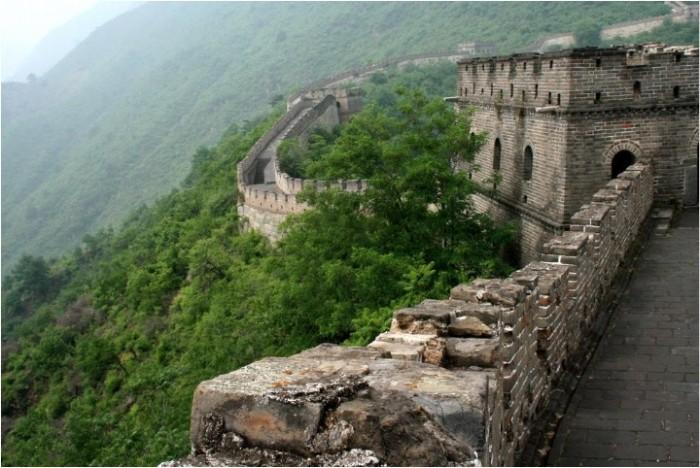 china firewall