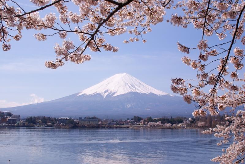 jrpass contest japan
