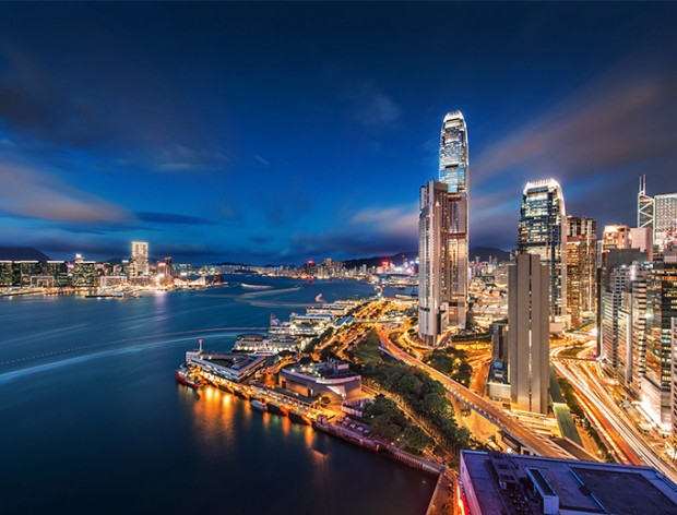 Enjoy Up to 8% Off Hotel Deals in HK, Macau and Singapore with Agoda and OCBC