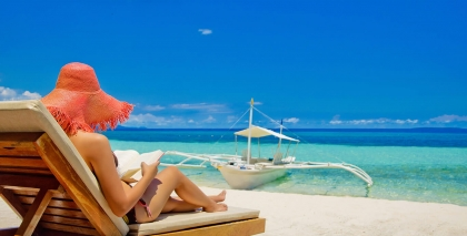 Book Direct - Best Online Rates