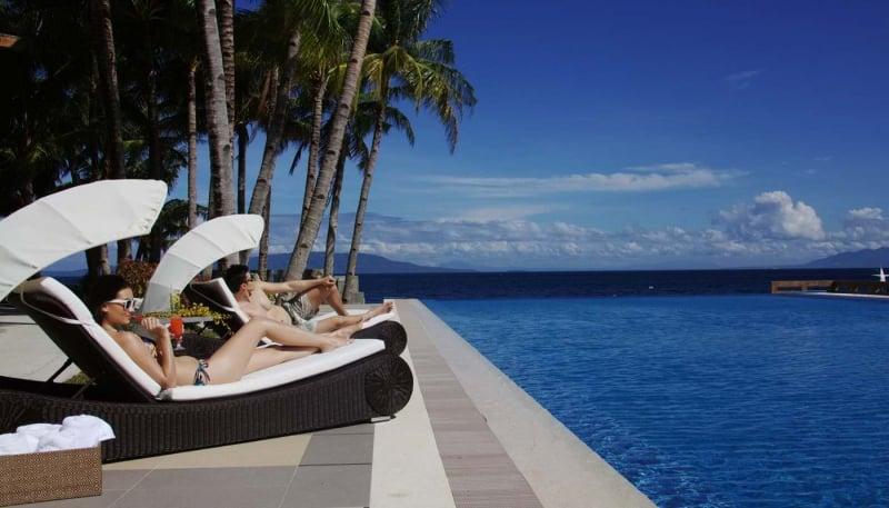Infinity Resort & Spa